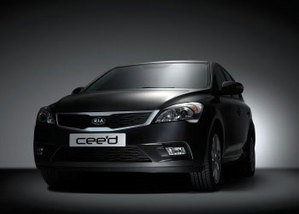 /data/news/15617/Kia-ceed.jpg